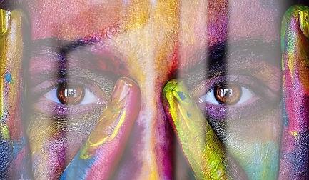 Arte-Terapia-e1551181329231_edited.jpg