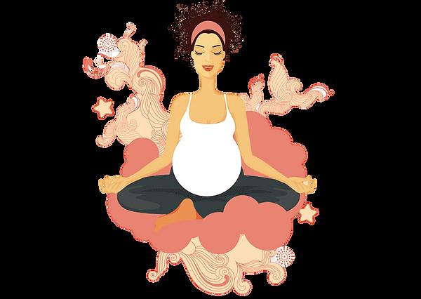 yoga in gravidanza.png