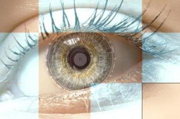 iridologia upsuos siddharta conversano bari
