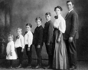 costellazioni familiari siddharta studio specialistico conversano
