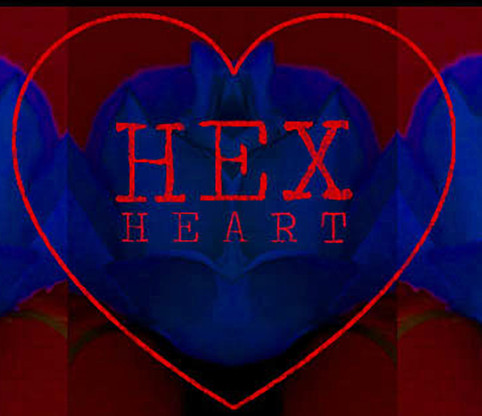 The Official Hexheart Facebook page is back up!
