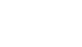 H20Joe logo white-01.png