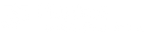 Hughes logo white.png