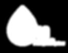 H20Joe white drop logo-01.png