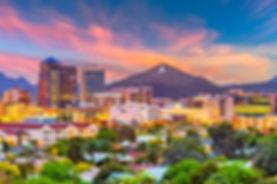 Tucson skyline.jpg