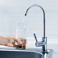 best-faucet-water-filter-reviews-the-win