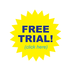 Free Trial Burst-01.png