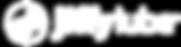 Jiffy lube white logo.png