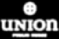 Union logo white.png