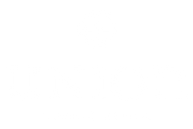 Union logo white.png