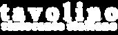 tavalino logo white.png