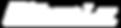 Zanes Logo white.png