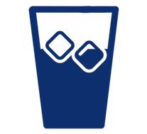 blue glass.png