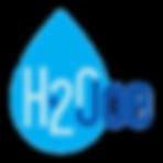 Drip logo.png