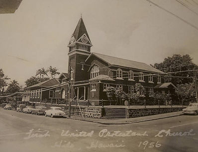 web1_First_United_Protestant_Church_150_