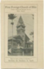 Shaw Hilo Church.jpg