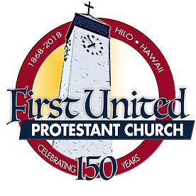 FUPC Church Logo.jpg