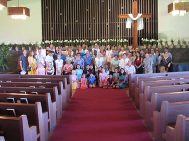 Easter and congregation.jpg