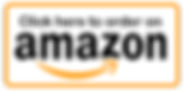 amazon-buy-now-button-1024x506.png