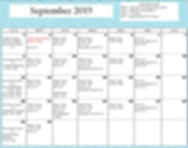 Sept  2019 Church Calendar .jpg
