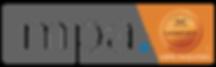 mpa licentiate banner - 2000px - transpa