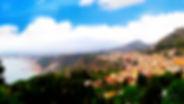 Sicilia, Taormina, Siracusa, Noto, Palermo, Cefalu, Catania