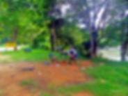 Caminho do Sol, Caminho de Santiago, trilhas de bike, Pirapora do Bom Jesus