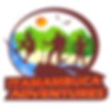 Itamambuca Adventures ecoturismo Ubatuba
