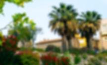 Sicilia, Taormina, Siracusa, Noto, Palermo, Cefalu, Catania, Piazza Duomo Taormina