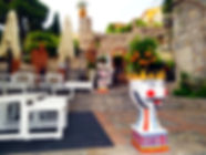Sicilia, Taormina, Siracusa, Noto, Palermo, Cefalu, Catania, Corso Umberto