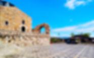 Sicilia, Taormina, Siracusa, Noto, Palermo, Cefalu, Catania, castelmola, piazza sant'antonio