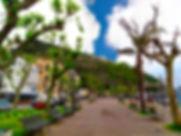 Minori, Maiori, Costa Amalfi