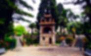 Sicilia, Taormina, Siracusa, Noto, Palermo, Cefalu, Catania, jardim publico, villa comunale
