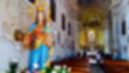 Sicilia, Taormina, Siracusa, Noto, Palermo, Cefalu, Catania, igreja san giovanni
