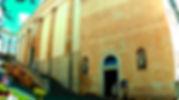 Salerno, Costa Amalfi, Duomo de Salerno, Museu de Salerno