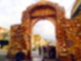Sicilia, Taormina, Siracusa, Noto, Palermo, Cefalu, Catania, Porta Messina
