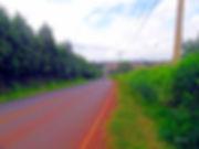 Caminho do Sol, Caminho de Santiago, passeio de bike, bar do jarbas