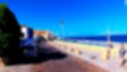 Gioardini Naxos,Sicilia, Taormina, Siracusa, Noto, Palermo, Cefalu, Catania