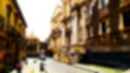 Catania, Italia, Sicilia, outros destinos
