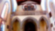 Sicilia, Taormina, Siracusa, Noto, Palermo, Cefalu, Catania, castelmola, duomo de castelmola