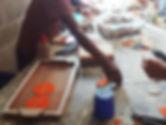 gaiato ong ubatuba ipiranguinha oficinas notícias jornal jornalismo