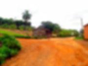 Caminho do Sol, Caminho de Santiago, passeio de bike, Fazenda milhã