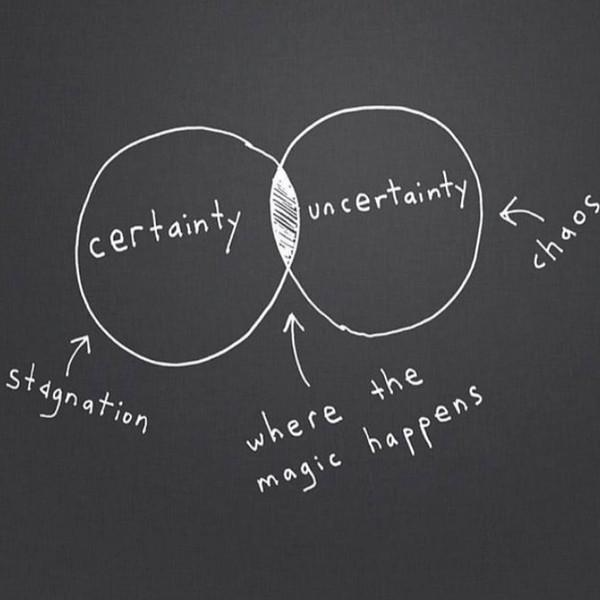 movementlongevity.jpg