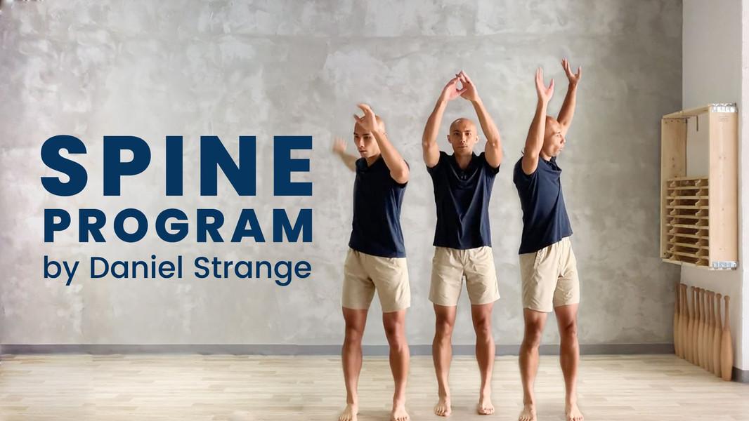 spine-program-main-image-byaq.jpg