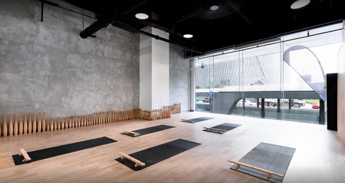 aq-wooden-floor.png