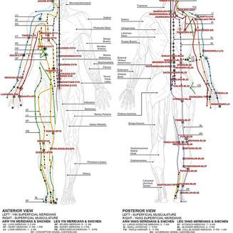 meridiansystems.jpg