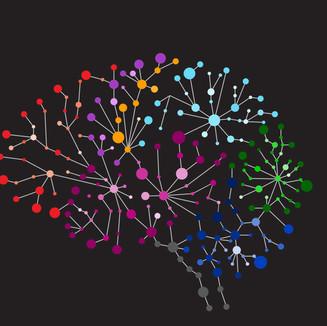 neuro-science.jpg
