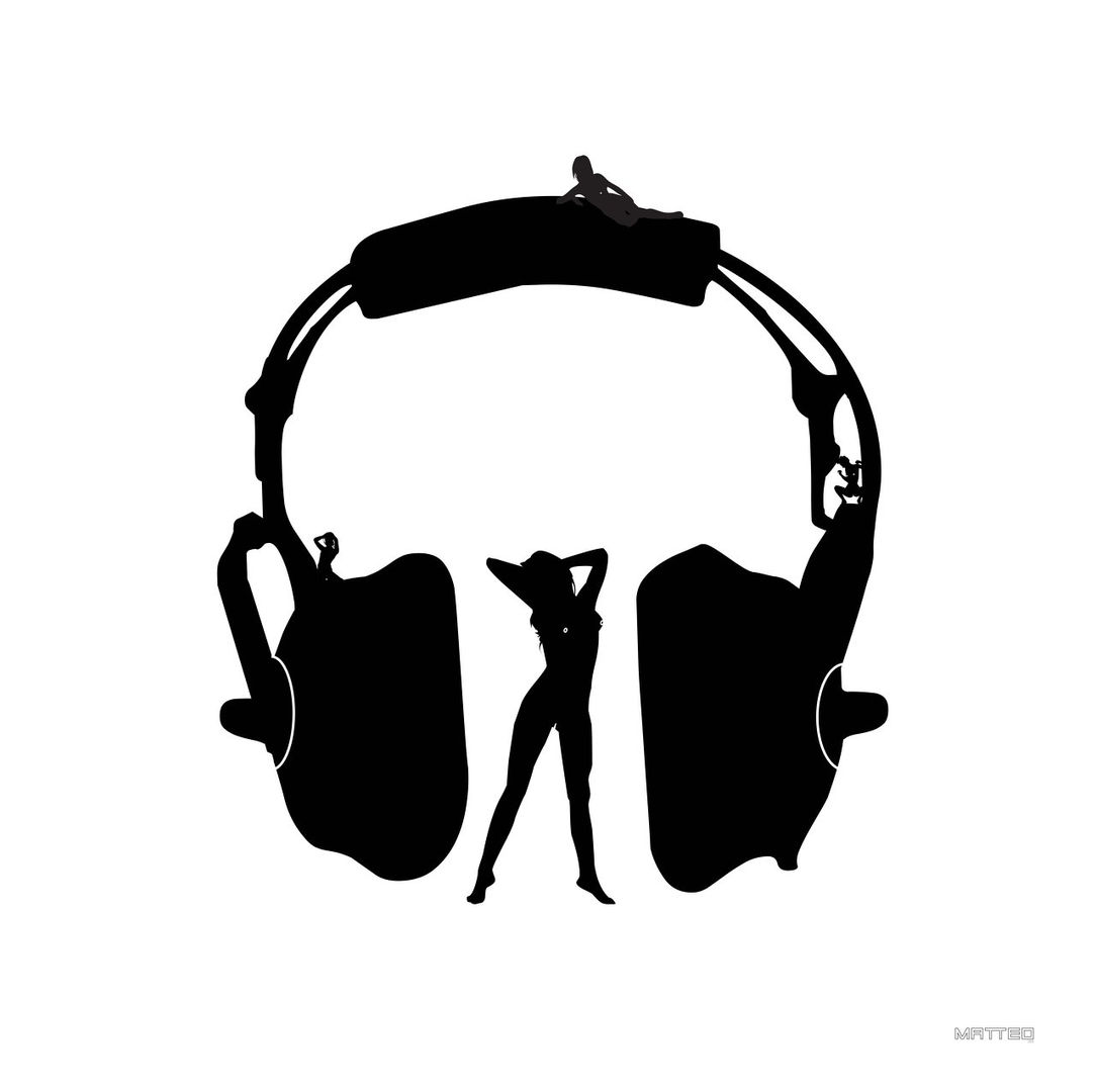 63_HEADFONES F copy.jpg
