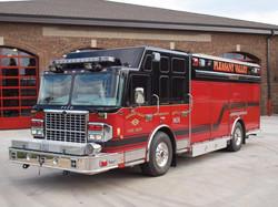 Rescue 1431