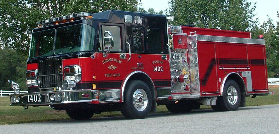 E1402